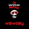 Dj WoW BoY