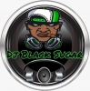 Dj Black Sugar