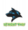 Dj NiGHT WoLf