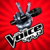 ( 1 ) The Voice