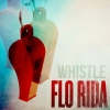 FloRida Whistle 2012