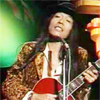 Freddie Aguilar - Anak - original version
