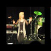 Googoosh - Man Amadeam , Live in Concert Stockholm 2010 Dec