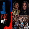 We Are The World 25 For Haiti - Official Video